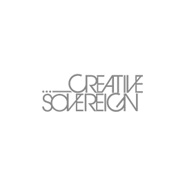 Creative Sovereign